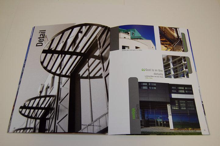 Vision Design Graphic Design Print Design Branding